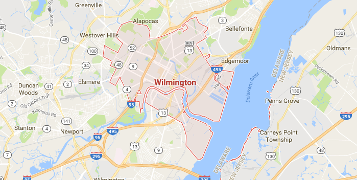Labor Certification Recruitment Advertising Wilmington Delaware
