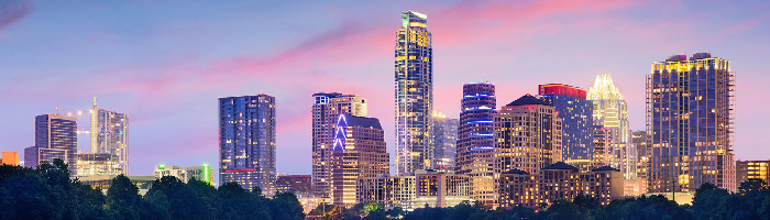 PERM RECRUITMENT AUSTIN TEXAS