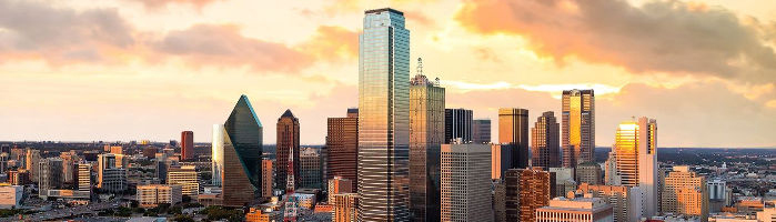 PERM Recruitment DALLAS TEXAS