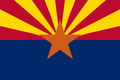 ARIZONA SWA JOB ORDER PERM RECRUITMENT