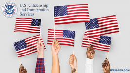 USCIS Asylum Seekers Requirements